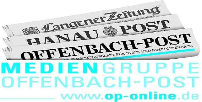 Offenbach Post News